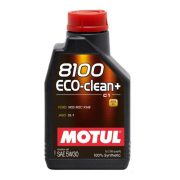 motul-8100-eco-clean-5w-30-1l
