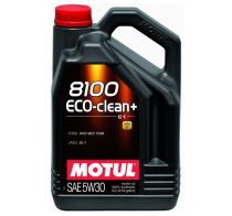 motul-8100-eco-clean-plus-5w-30-5l