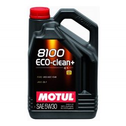motul-8100-eco-clean-plus-5w-30-5l