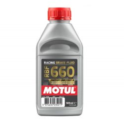 motul-rbf-660-factory-line-500ml