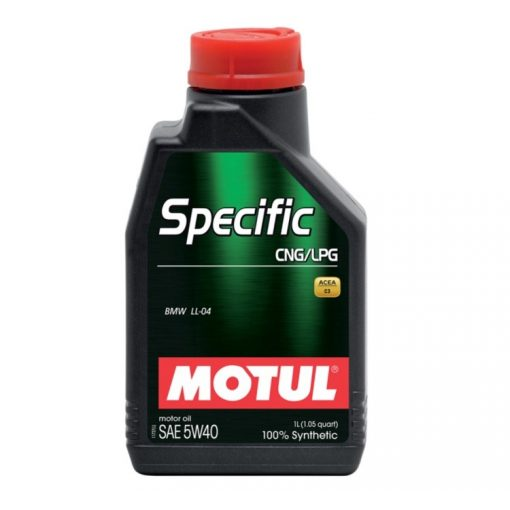 motul-specific-cng-lpg-5w-40-1l