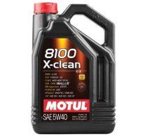 motul-8100-x-clean-5w-40-5l
