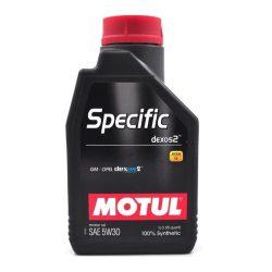 motul-specific-dexos-2-5w-30-1l-motorolaj