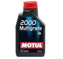 motul-2000-multigrade-20w-50-1l-motorolaj