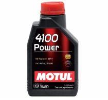 motul-4100-power-15w-50-1l-motorolaj