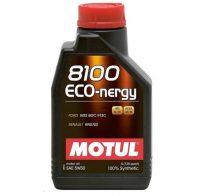 motul-8100-eco-nergy-5w-30-1l