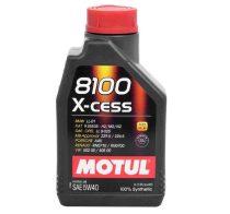 motul-8100-x-cess-5w-40-1l
