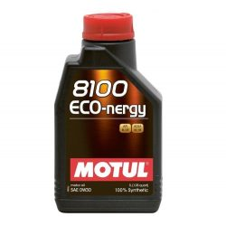motul-8100-eco-nergy-0w-30-1l