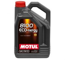 motul-8100-eco-nergy-0w-30-5l