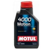 motul-4000-motion-15w-40-1l-motorolaj