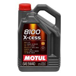 motul-8100-x-cess-5w-40 5l
