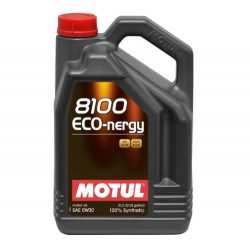 motul-8100-eco-clean-0w30-5l-motorolaj