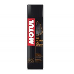 motul-a2-air-filter-oil-spray-szuroolaj-tisztito