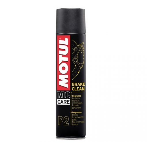 motul-p2-brake-clean-400ml