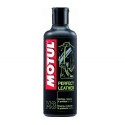 motul-m3-perfect-leather-250ml