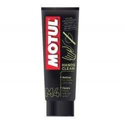 motul-m4-hands-clean-szaraz-keztisztito