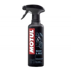motul-e1-wash-wax-400ml