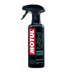 motul-e3-wheel-clean-400ml