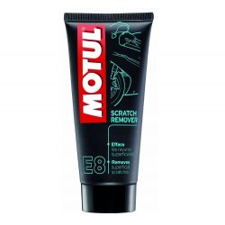 motul-e8-scratch-remover-100ml
