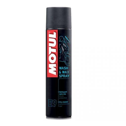 motul-e9-wash-wax-spray-tisztito-es-waxolo-spray