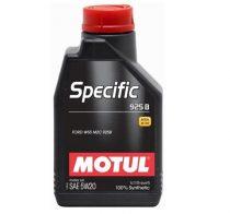 motul-specific-925-b-5w-20-1l-motorolaj