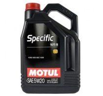 motul-specific-925-b-5w-20-5l-motorolaj