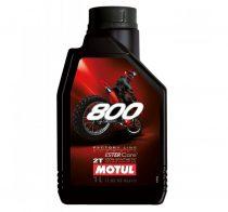 motul-800-2t-fl-off-road-1l