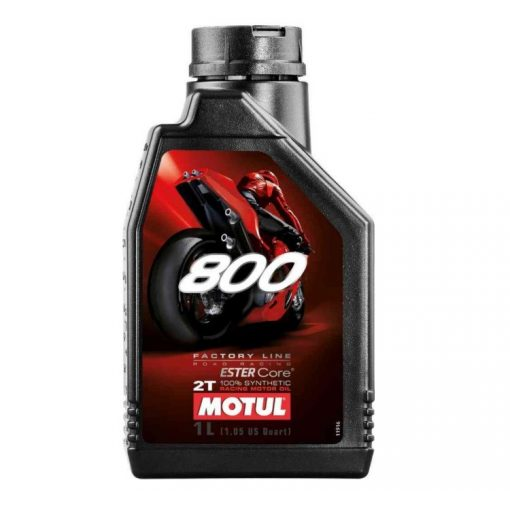 motul-800-2t-factory-Line-road-racing-1l-motorolaj