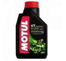 motul-5100-4t-10w-30-1l-negyutemu-motorolaj