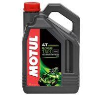 motul-5100-4t-10w-30-4l-negyutemu-motorolaj