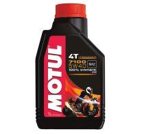 motul-7100-4t-5w-40-1l-negyutemu-motorolaj