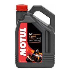 motul-7100-4t-5w-40-4l-negyutemu-motorolaj