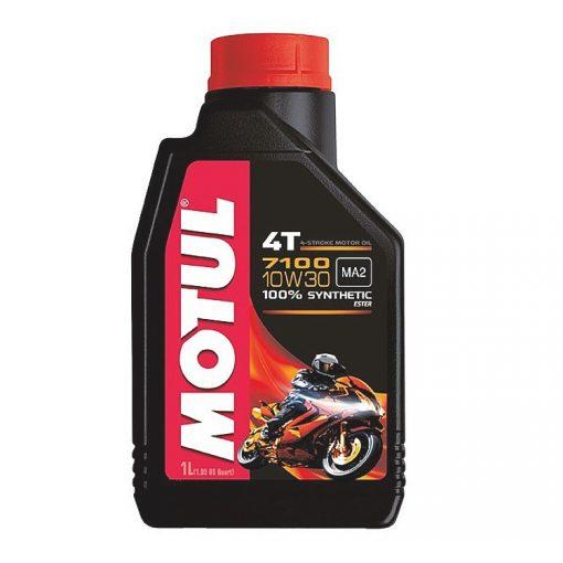 motul-7100-4t-10w-30-1l-negyutemu-motorolaj