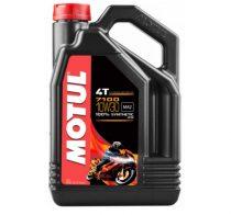 motul-7100-4t-10w-30-4l-motorolaj