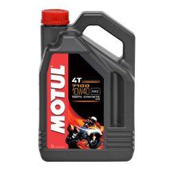 motul-7100-4t-10w-40-4l-negyutemu-motorolaj