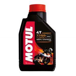 motul-7100-4t-10w-50-1l-motorolaj