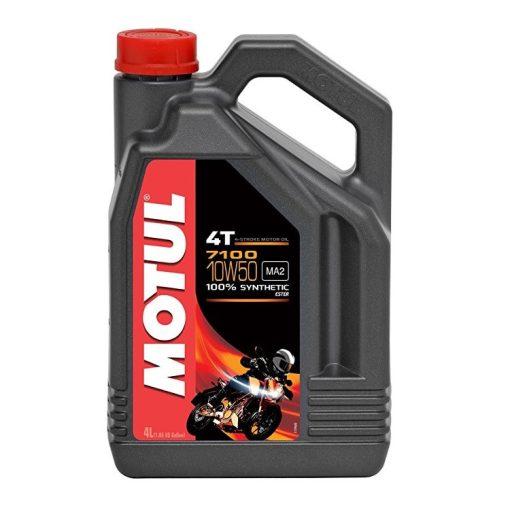 motul-7100-4t-10w-50-4l-negyutemu-motorolaj