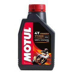motul-7100-4t-10w-60-1l-negyutemu-motorolaj
