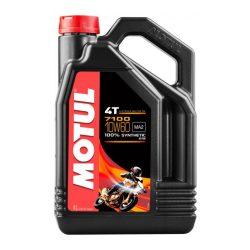 motul-7100-4t-10w-60-4l-negyutemu-motorolaj