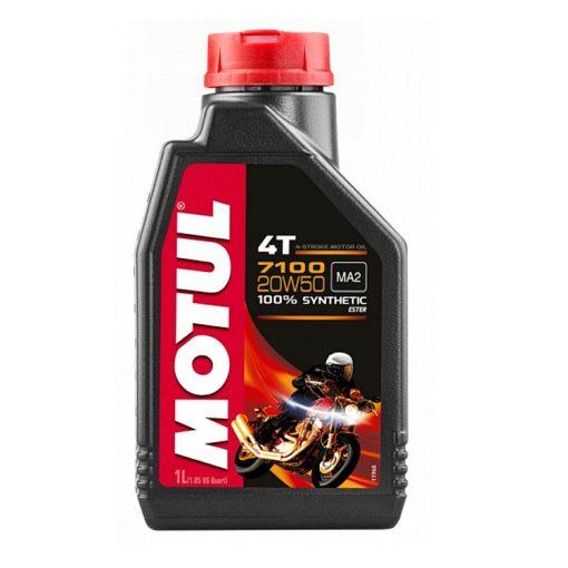 motul-7100-4t-20e-50-1l-negyutemu-motorolaj