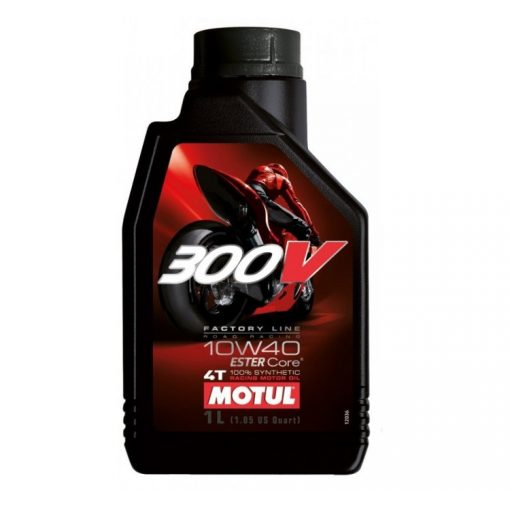 motul-300v-4t-factory-line-10w40-1l