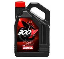 motul-300v-4t-factory-line-road-racing-10w-40-4l