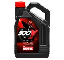 motul-300v-4t-factory-line-road-racing-10w-40-4l