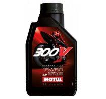 motul-300v-4t-factory-line-15w50-1l