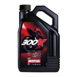 motul-300v-4t-factory-line-15w50-4l