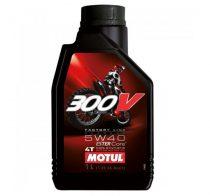 motul-300v-4t-off-road-5w-40-1l