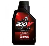 motul-300v-4t-off-road-15w60-1l