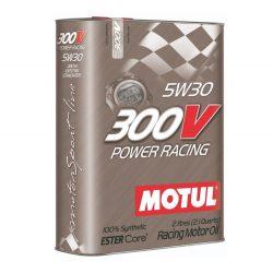 motul-300v-power-racing-5w-30-2l-motorolaj