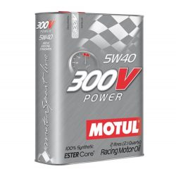 motul-300-power-5w-40-2l