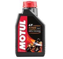 motul-7100-4t-15w-50-1l-negyutemu-motorolaj